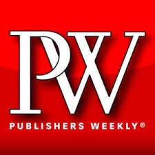 Publishers Weekly reviews A Man AboveReproach