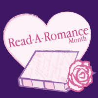 Read-A-Romance Month – One Month. 93 Writers. Romance Matters!